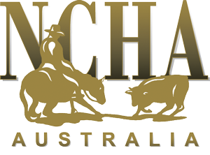 National Cutting Horse Association of Australia